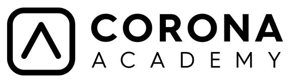 Corona Authorized Training Center