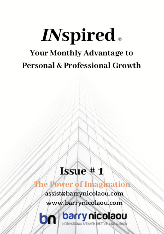 A Monthly Advantage To Personal and Professional Growth | $47 Per month