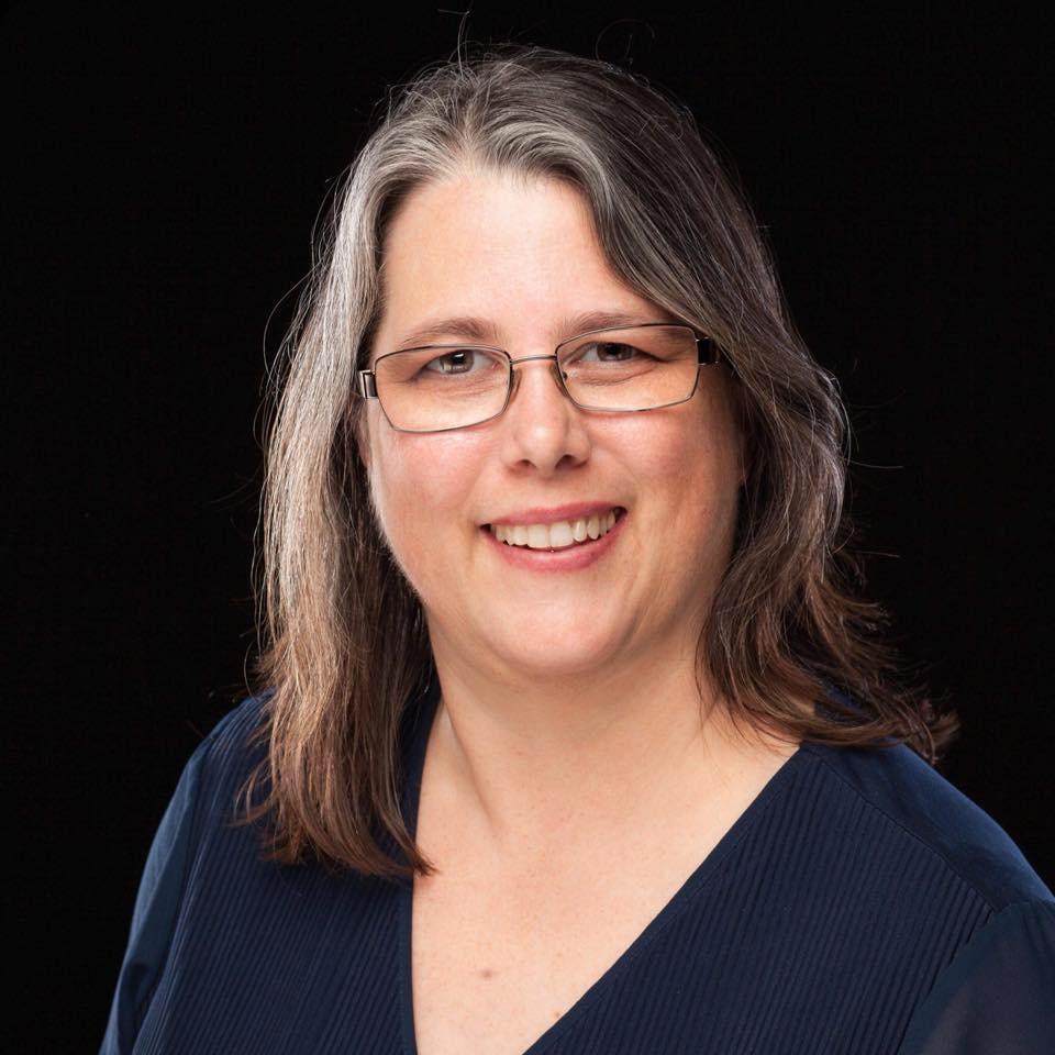 Lori Keefer