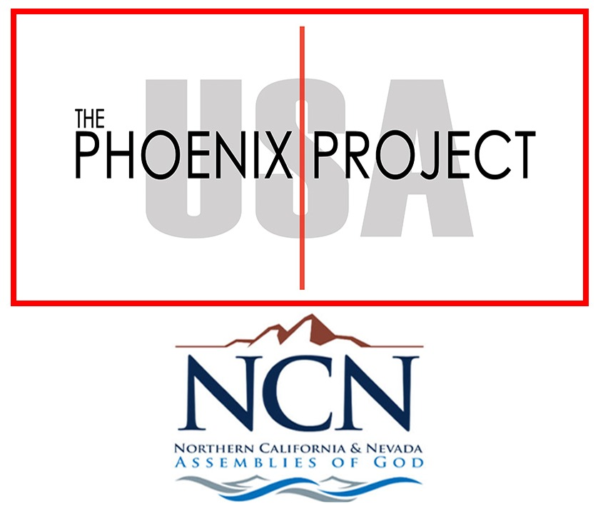 The Phoenix Project USA