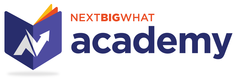 NextBigWhat School of Product and Deep Tech