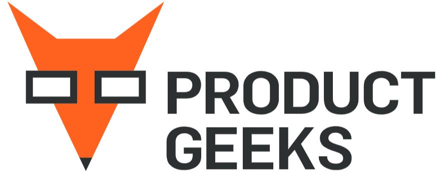 Productgeeks School