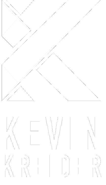 Kevin Kreider