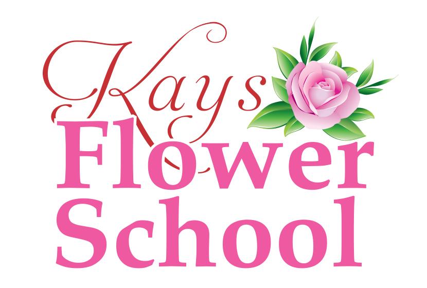 Kays Flower School