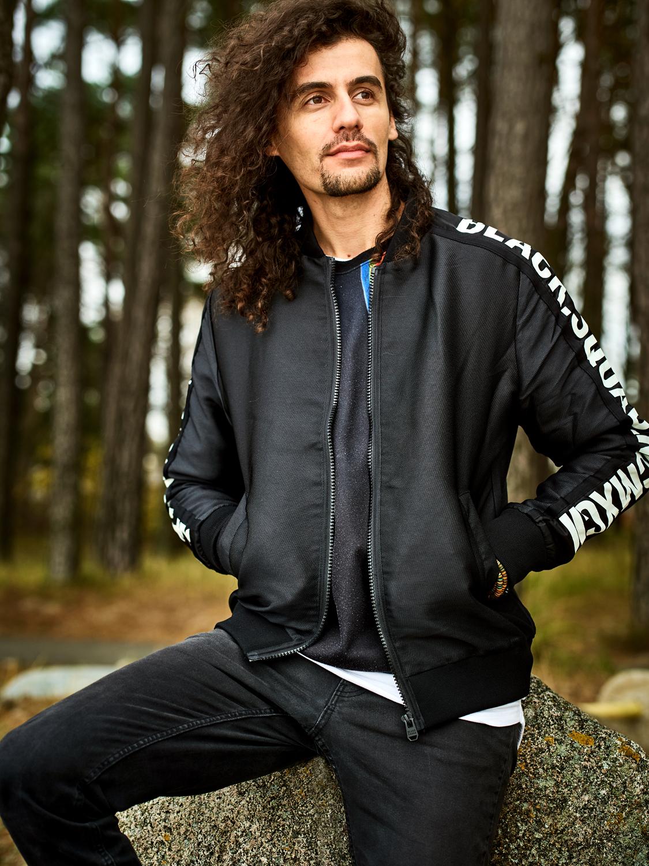 Nemanja Sonero