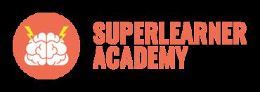 SuperLearner Academy