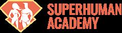 SuperHuman Academy