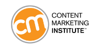 Content Marketing Institute logo