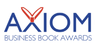 Axiom Business Book Awards logo