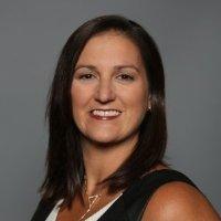 Jennifer Kirkpatrick Director of Global Enterprise Software at Cisco
