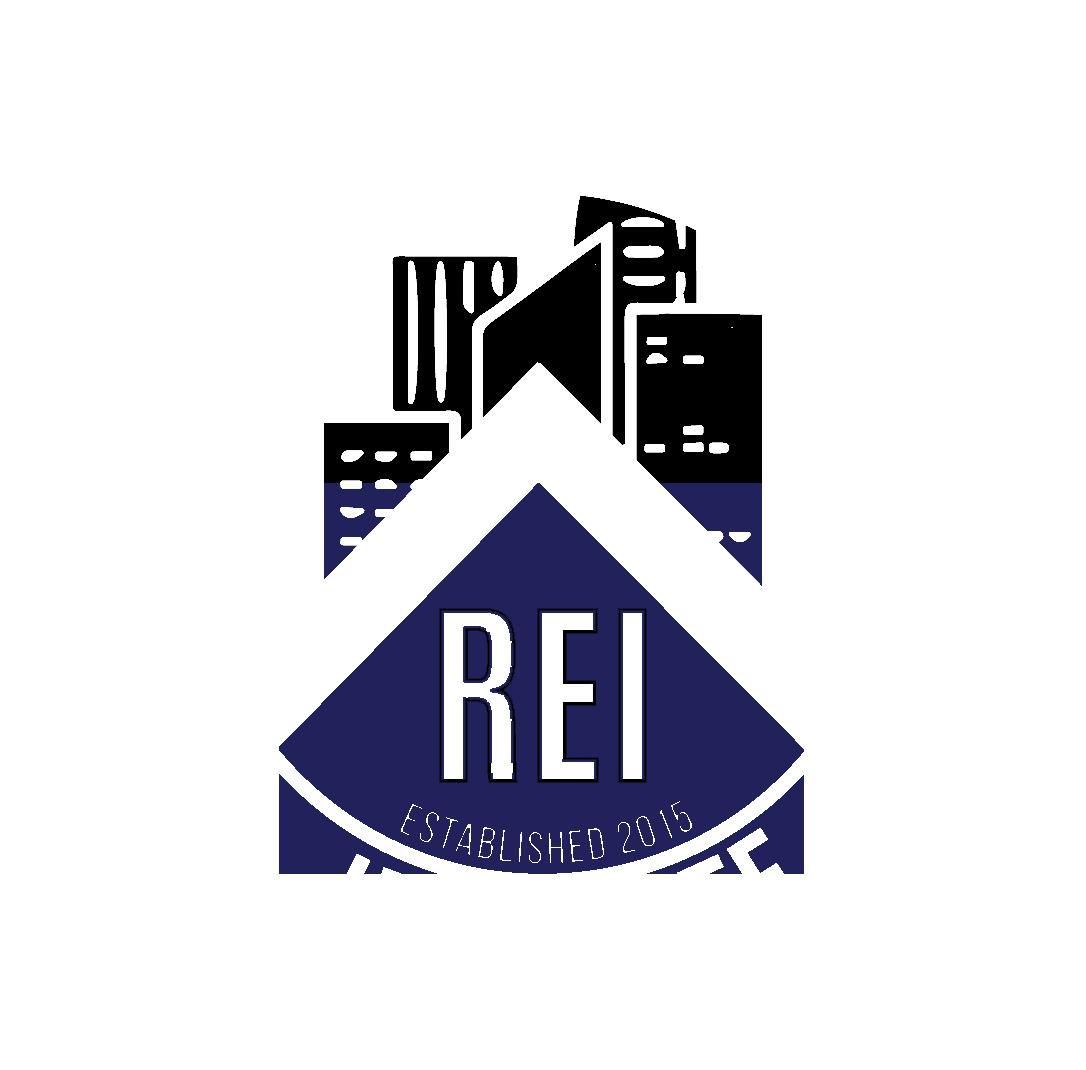 The REI Mentor