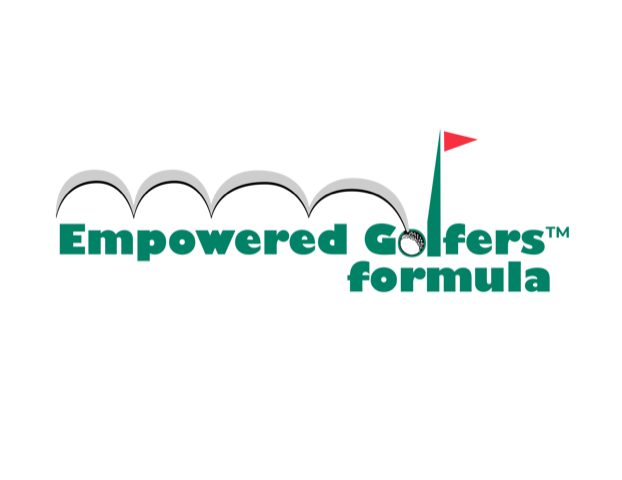 Empowered Golfers