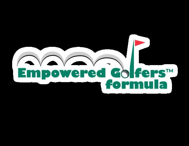 Empowered Golfers
