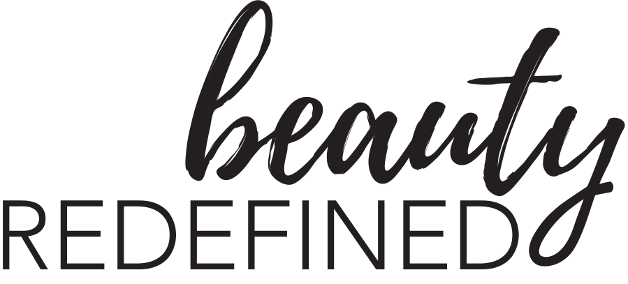 Body Image Resilience Course by Beauty Redefined