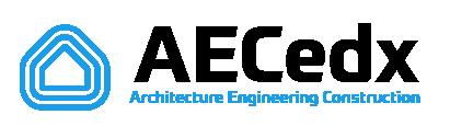 AECedx