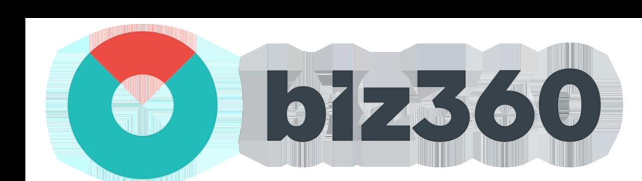 biz360 logo