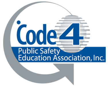 Code 4 Online Training Division
