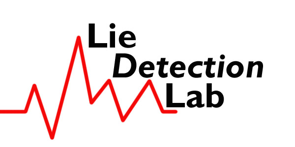 Lie Detection Lab