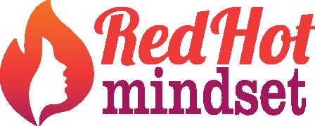 Red Hot Mindset