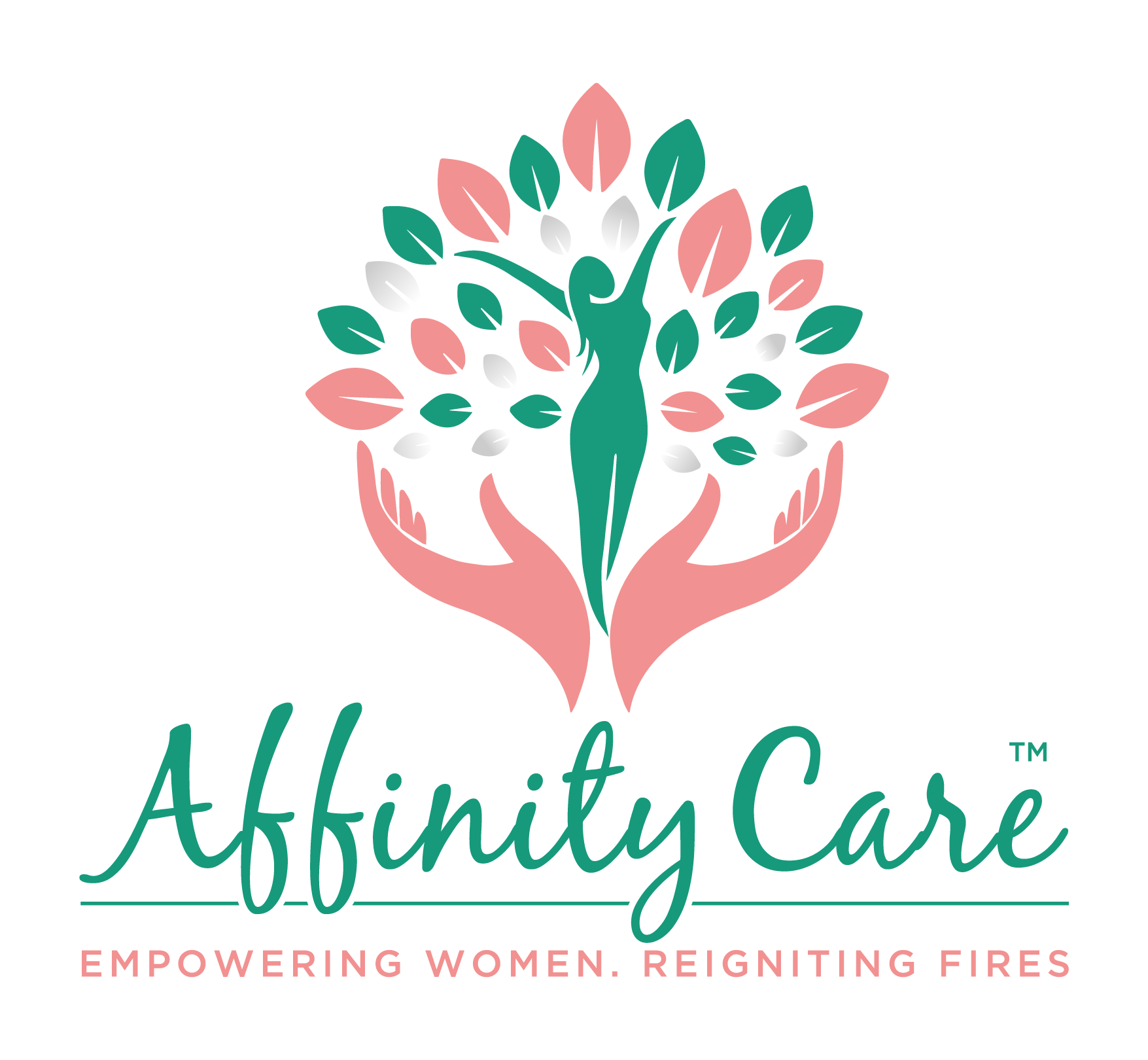 The Affinity Lounge