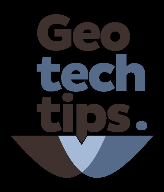 Academia Geotechtips