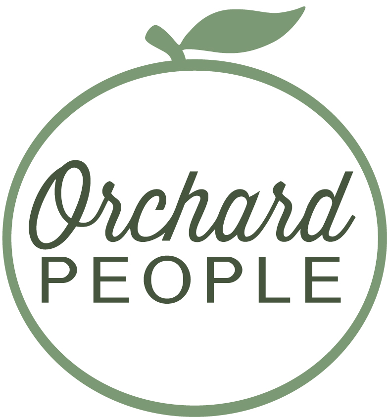 Orchard People Fruit Tree Care Education