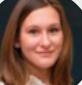 Rose Tileston, Non Profit Professional, Co-Founder Hidden Harvest Pittsburgh, Hidden Harvest Pittsburgh