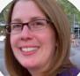 Liz Lovell, Horticultural Technician Apprentice, Toronto, Ontario