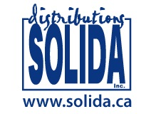Solida IPM Supplies, Canada