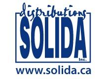 Solida IPM Supplies, Canada
