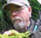Steve Hiestand ISA Certified Arborist, Pruning Pro, Vancouver, WA