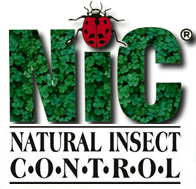 Natural Insect Control for Organic Pest Control Options