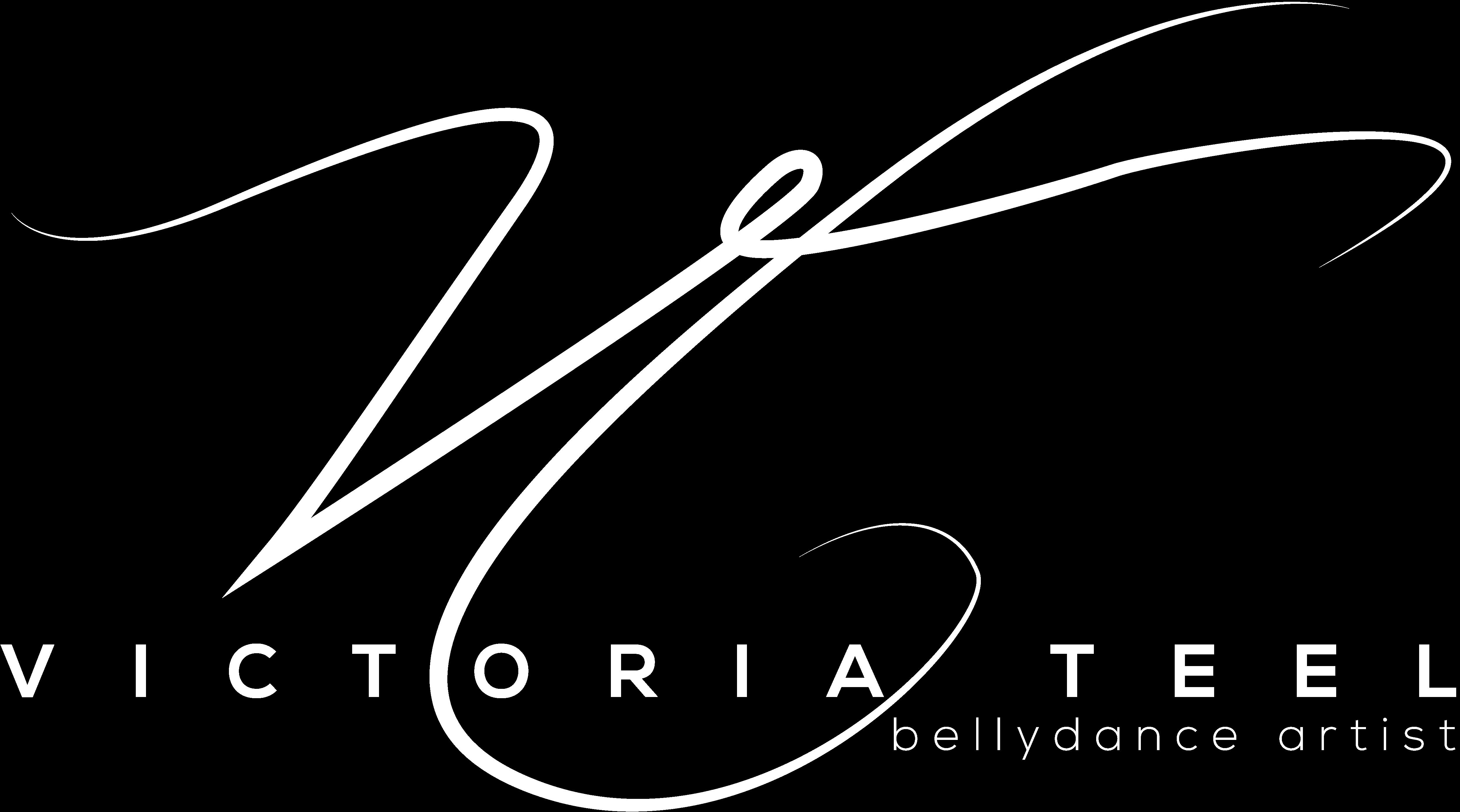 Victoria Teel's Online Bellydance Studio