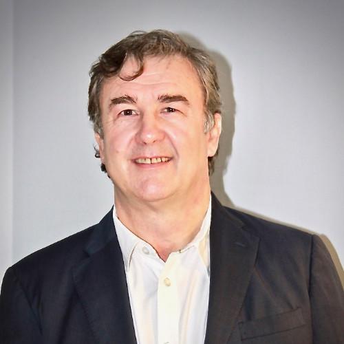 Laurent GIRARD, formateur-consultant