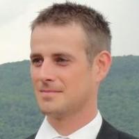Guillaume Taffin, Dirigeant Delta NEO, membre du Mastermind BOOST US animé par Jean François THIRIET