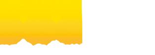 MFA Digital Foundations e-Learning