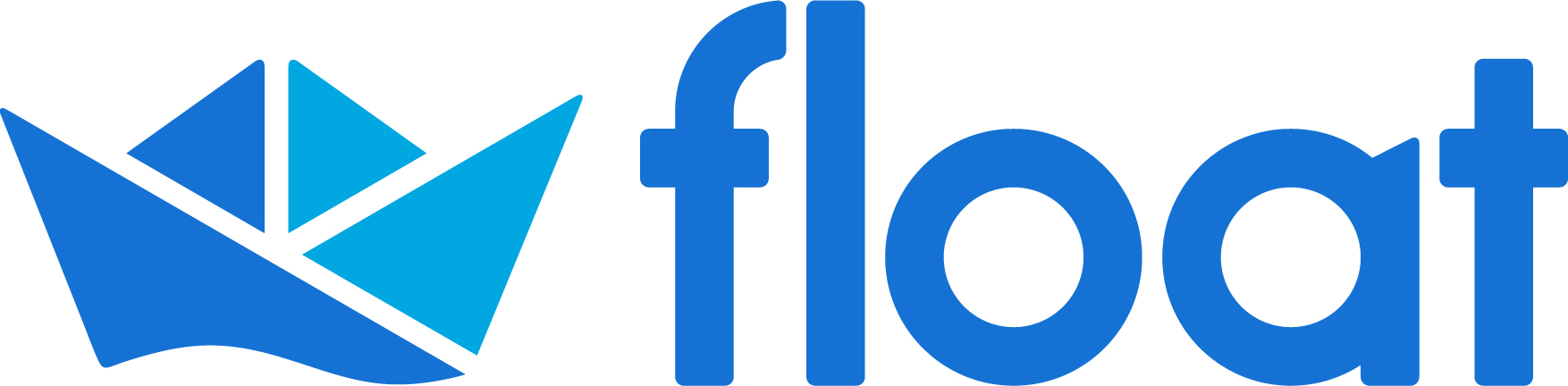 Float Certification