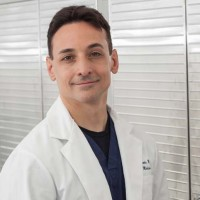 Paul S.Batmanis MD