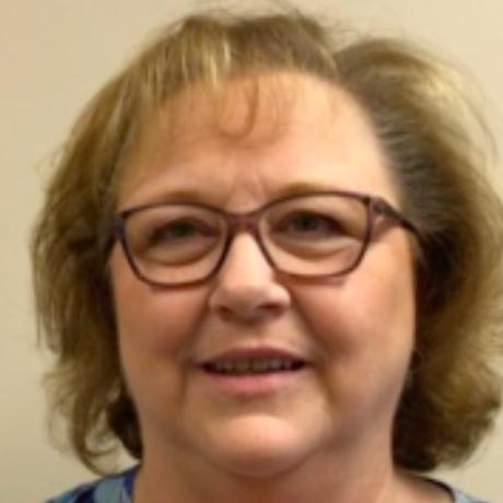 Barbara E. King RN FNP-BC