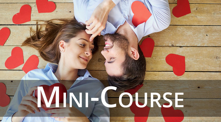 Free Mini-Course for Everyone