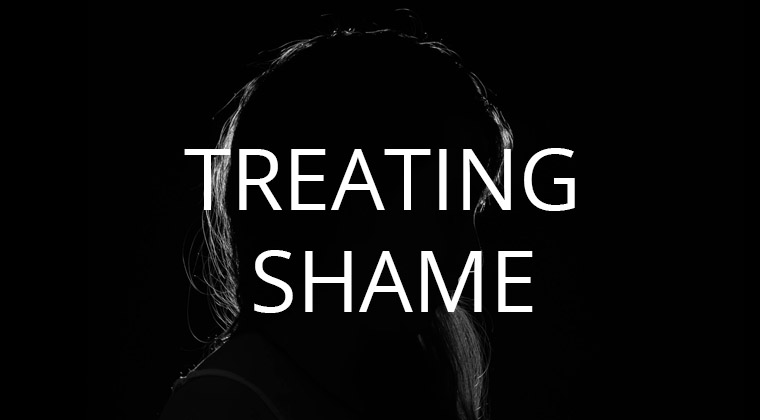 Treating Shame Series