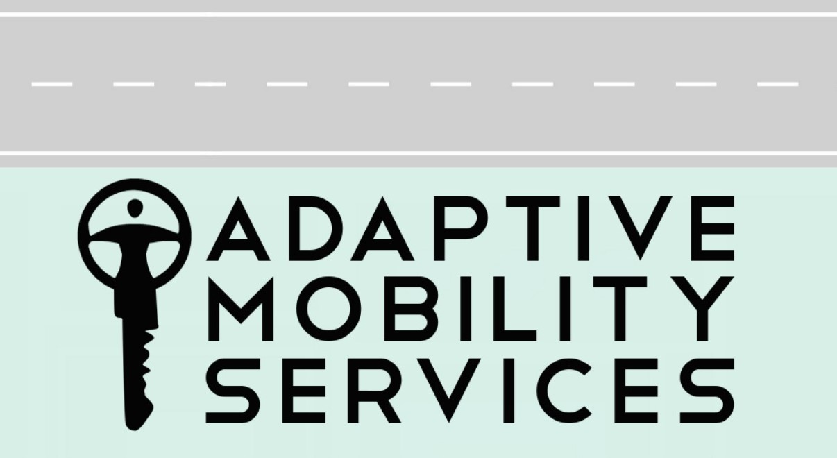 Adaptive Mobility Services