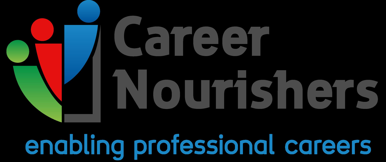Career Nourishers Digital Academy