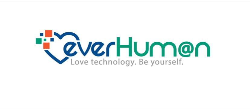 everHuman Academy