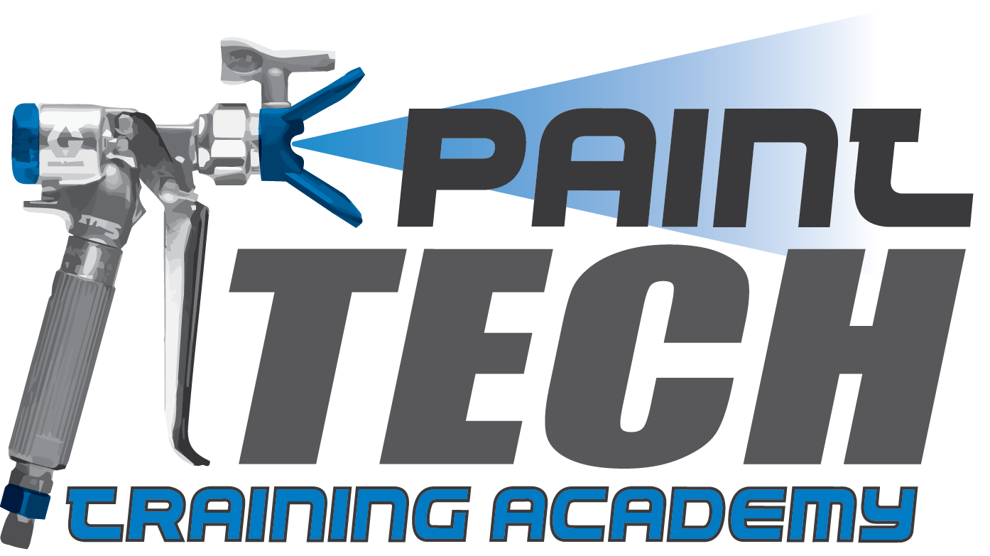 PaintTech Training Academy