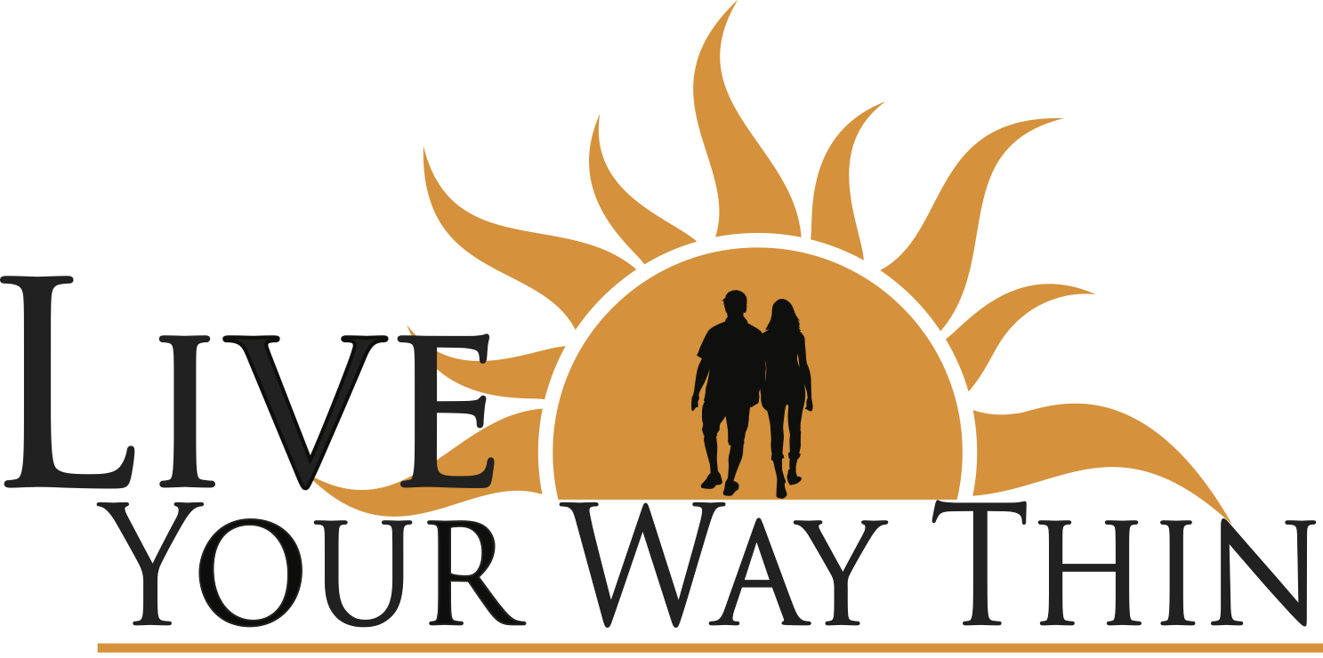 The Live Your Way Thin Academy