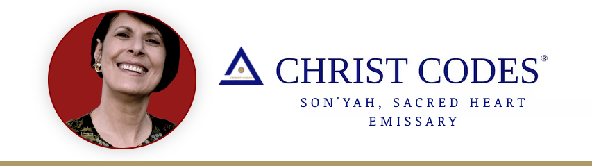 Christ Codes