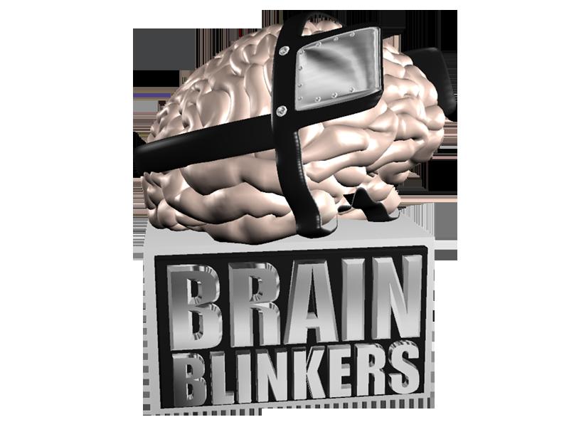 Brain Blinkers Online