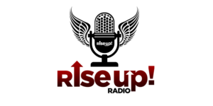Rise Up! with Dr. Al