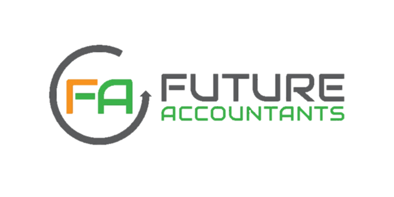 Future Proof Accountants